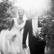Wedding photographer Sergey S (Samonovbrothers). Photo of 08.07.2013
