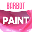 Barbot Paint icon