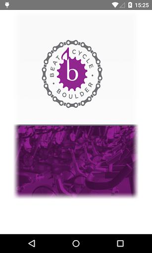 Beat Cycle