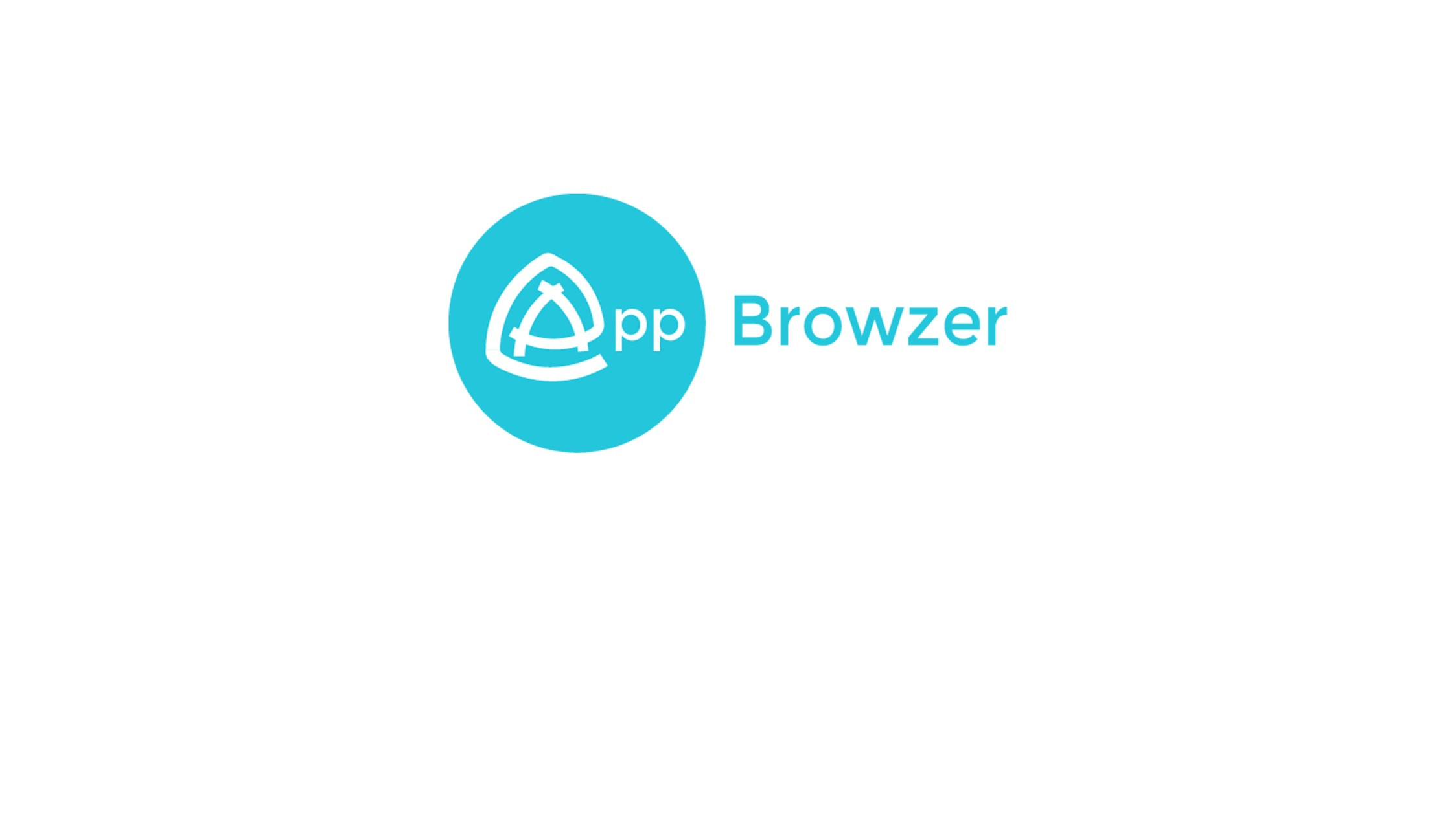 AppBrowzer: Cabs, Shopping, Recharge in one App