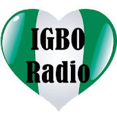 Igbo Radio and Music