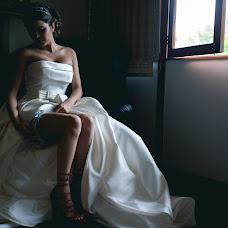 Wedding photographer Viviana Martínez (vivimartinez). Photo of 13.09.2017