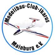MBC Wetterstation
