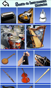 Sound game collection for PC-Windows 7,8,10 and Mac apk screenshot 5