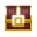 Undegraded Pixel Dungeon