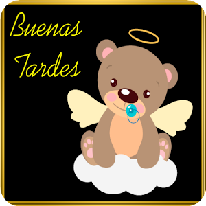 Tải Imagenes Buenas Tardes APK