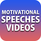 Motivational Speeches Videos