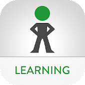 SpotMe Learning Event App