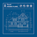 Small House Plans icon