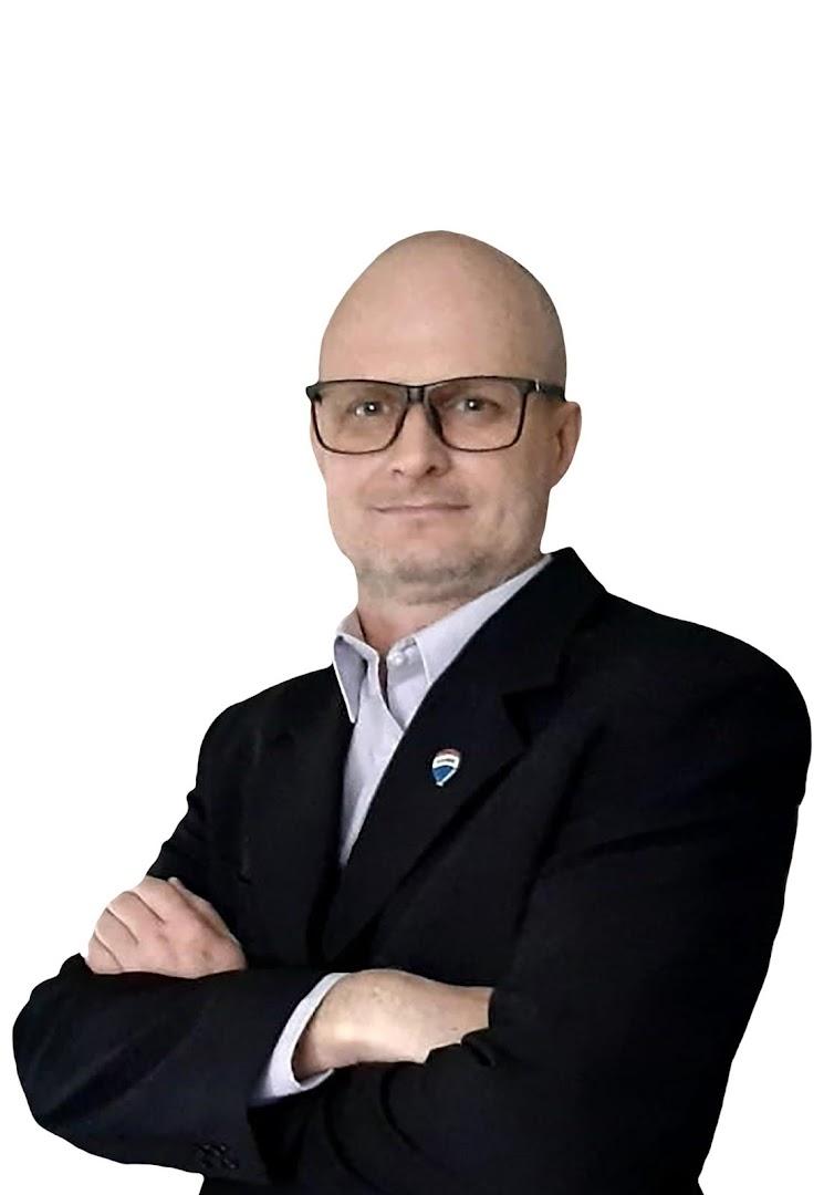 Daniel Lermen
