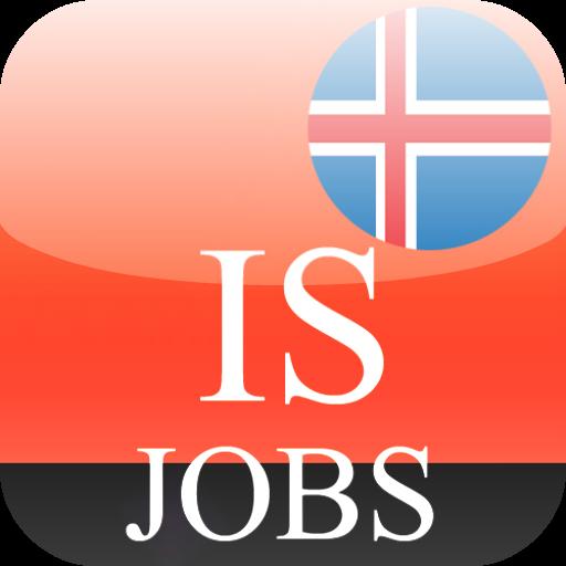 Iceland Jobs