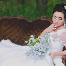 結婚式の写真家Ekaterina Yarec (yarets)。06.09.2016の写真