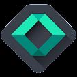 Slidejoy - .. file APK for Gaming PC/PS3/PS4 Smart TV