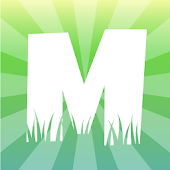 Mowtown - Grass Cutting Game