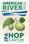 American River IPA