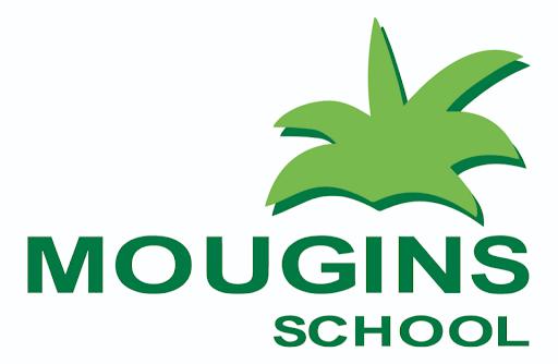 mougins school