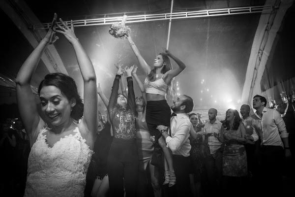Wedding photographer Laura Otoya (lauriotoya). Photo of 15.02.2018