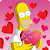 The Simpsons™:  Tapped Out file APK for Gaming PC/PS3/PS4 Smart TV