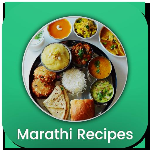 Dieta para la presión arterial baja en marathi