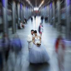 Wedding photographer Aleksey Rodak (sonar). Photo of 28.06.2013