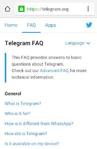 TextMeBro screenshot 4
