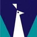 UB Portal ( UBP ) icon
