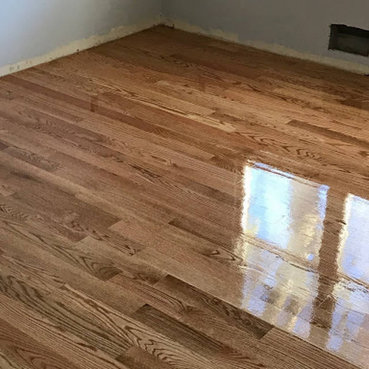 Jose Vazquez Hardwood Floors Install Refinish And Custom Designs - Hardwood floor refinishing cape cod ma