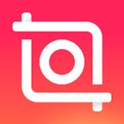 دانلود بازی Video Editor & Photo Editor - InShot