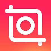 Video Editor && Video Maker - InShot