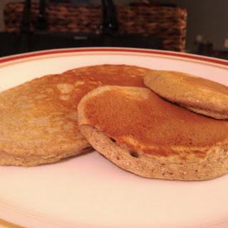 Pinterest Pancakes