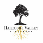 Logo for Harcourt Valley