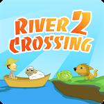 River Crossing 2 Icon