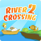 River Crossing IQ 2
