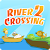 River Crossing 2 file APK Free for PC, smart TV Download