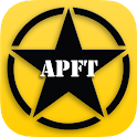 APFT - Army Physical Fitness icon