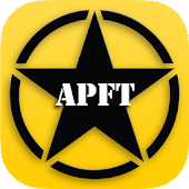 US Army PRT & APFT Calculator