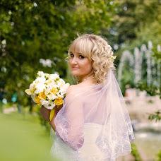 Wedding photographer Svetlana Suvorova (inspiration1). Photo of 13.02.2014