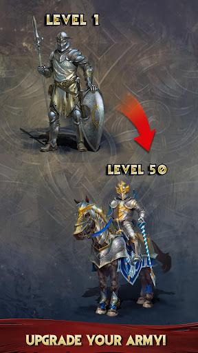 Fate of Phoenix screenshot 15