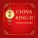 China King II Indianapolis icon