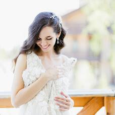 Fotógrafo de casamento Viktoriya Morozova (vicamorozova). Foto de 06.07.2018