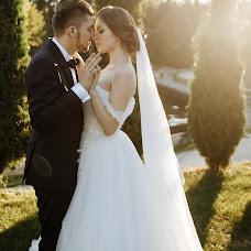 Fotografer pernikahan Tanya Bogdan (tbogdan). Foto tanggal 29.01.2019