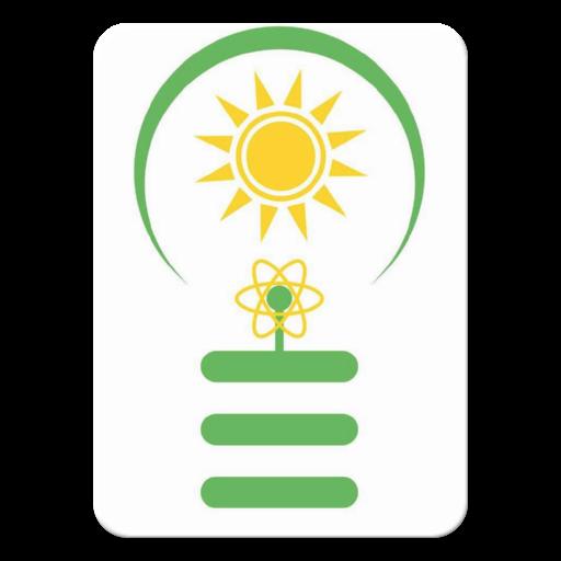 Go Solar India