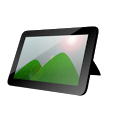 PhotoVisualizer icon