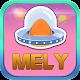 MelyClub - Cheese