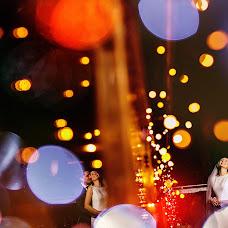 Wedding photographer Steven Rooney (stevenrooney). Photo of 30.01.2018
