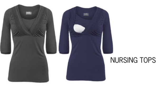 nursing tops.jpg