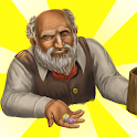 Mine Dice - Random dice PVP battle for territory icon