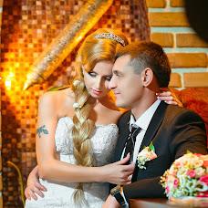 Wedding photographer Evgeniya Sheyko (SHEIKO). Photo of 23.06.2014