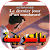 Le dernier jour d\'un con é بالعربية كاملة file APK for Gaming PC/PS3/PS4 Smart TV