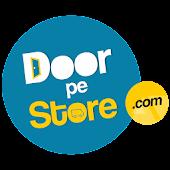 DoorPeStore